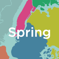 49 Waltzes for Spring