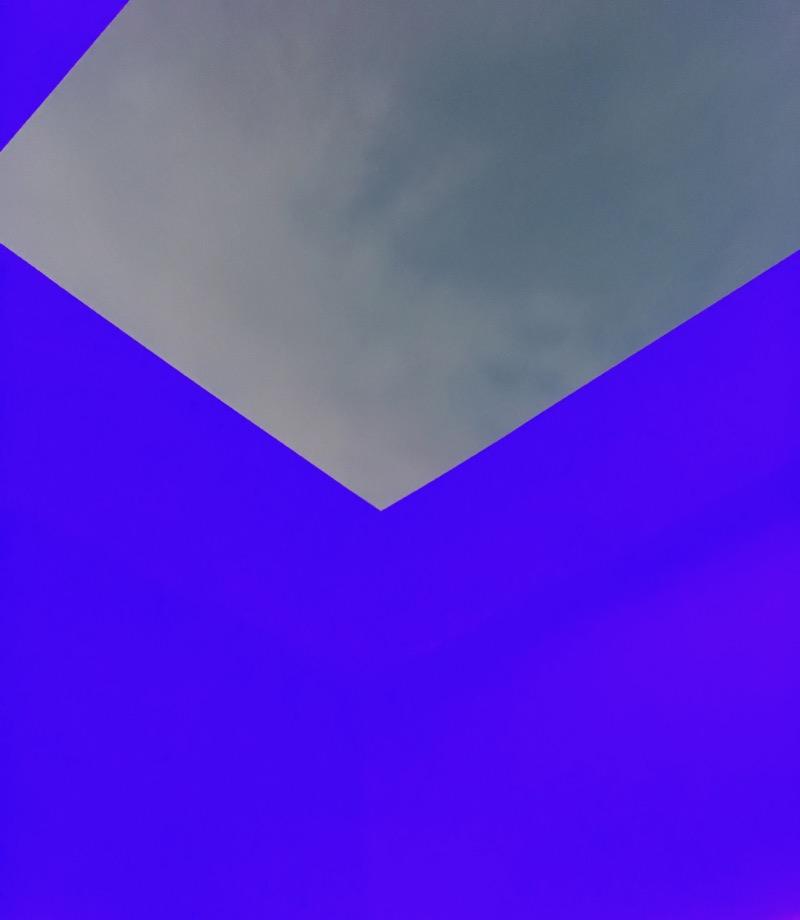 James Turrell - <em>Meeting</em> - at MoMA PS1