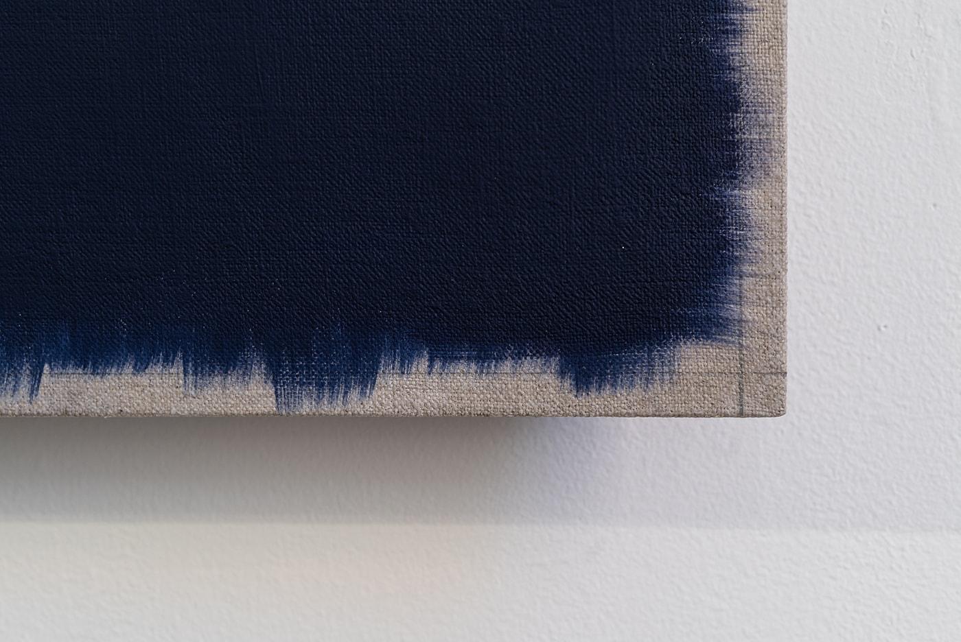 Randy Gibson : Rational Wedge 81:56 (Blue)